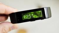 Microsoft no se intimida ante el Apple Watch: empezará a vender la Microsoft Band en Best Buy