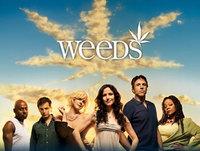 'Weeds' y 'Mad men' se reanudan gracias a un acuerdo de Lionsgate con los guionistas