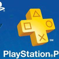 Estos son los juegos de PS Plus gratuitos para diciembre de 2017