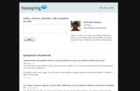 Formspring.me, el fenómeno de los formularios personales que revoluciona Twitter
