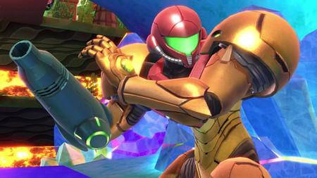 Guía Super Smash Bros. Ultimate: todos los movimientos y trucos de Samus