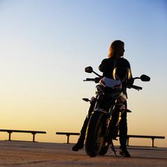 Foto 16 de 41 de la galería triumph-street-triple-s-2020 en Motorpasion Moto