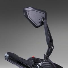 Foto 10 de 16 de la galería quadro4-steinbock en Motorpasion Moto