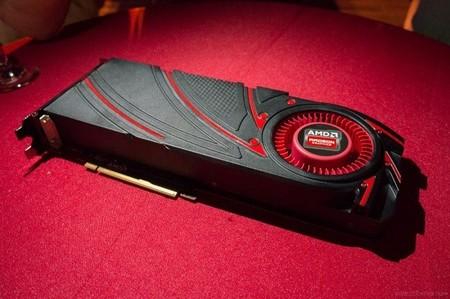 """Se retrasan las Radeon R9 290 Series personalizadas, hay escasez de GPUs """"Hawaii"""""""