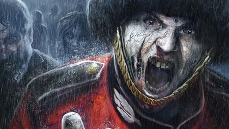 'Zombi' y 'Tomb Raider Underworld' son los juegos destacados de enero en 'Games with Gold' para Xbox One