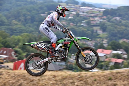 Mxgp Republica Checa 2018 1
