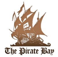Global Gaming Factory X AB compra The Pirate Bay