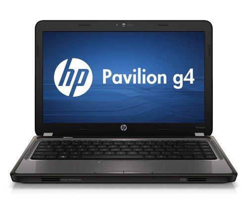 HPPavilionG4,G6yG7sesumanalcatálogomultimediadeportátilesbásicos