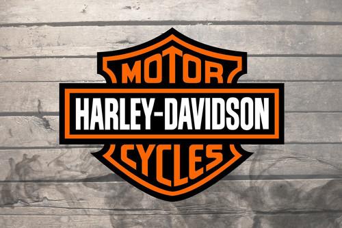 Harley-Davidson pierde otro 8% de ventas mientras espera con ansia la llegada de su moto eléctrica