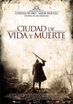 ciudad-de-vida-y-muerte-trailer-y-poster-espanol.jpg