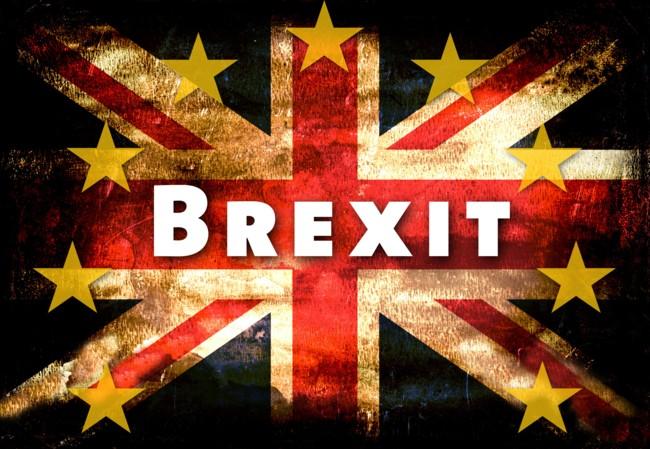 ¿Pretende el Reino Unido convertirse en un paraíso fiscal para evitar un desastre nacional por el Brexit?