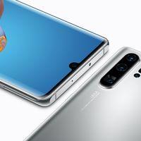 El Huawei P30 Pro New Edition llega a España: estos son su precio y disponibilidad