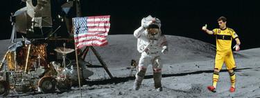 Siete dudas que siempre tienen los conspiracionistas de la Luna, resueltas