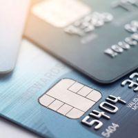 Prosa, el sistema para pagos con tarjetas de crédito y débito sufre falla masiva en Mexico, esto es lo que sabemos