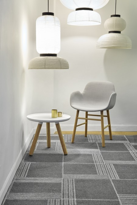 Odosdesign Oryza White