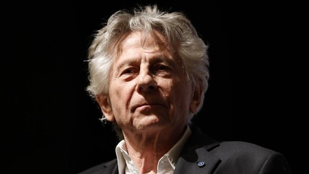 Premios César 2020: la escandalosa victoria de Roman Polanski enturbió la gran noche del cine francés