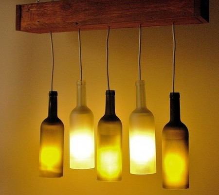 candelabros-lámparas-colgantes-2-510x525.jpg