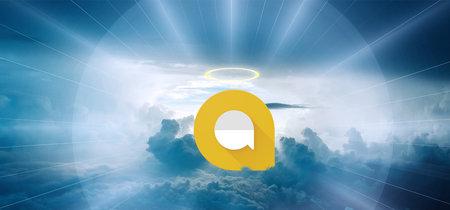Google se rinde con Allo: lo apostará todo al RCS, ahora conocido como Chat