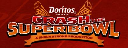 Superbowl 2007, los anunciantes confían en los internautas