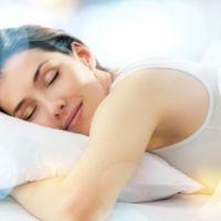 Descansar más el fin de semana puede ayudar a mejorar nuestra salud