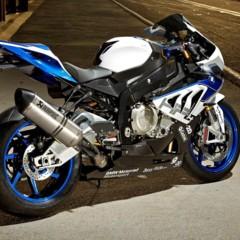 Foto 66 de 155 de la galería bmw-hp4-nueva-mega-galeria-y-video-en-accion-en-jerez en Motorpasion Moto