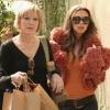04_Victoria-Beckham-y-su-madre-Jackie-Adams.jpg