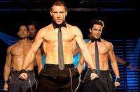 'Magic Mike XXL', reparto definitivo y sinopsis de la secuela