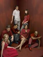 ¿Dexter en la CBS?