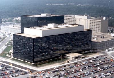 La NSA cuenta con un catálogo de puertas traseras para casi cualquier dispositivo