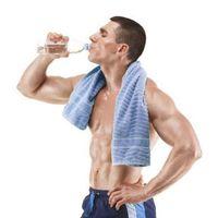 Una hidratación adecuada, ¿clave para el control del peso?
