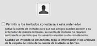 Apple patenta unas cuentas de usuario portátiles