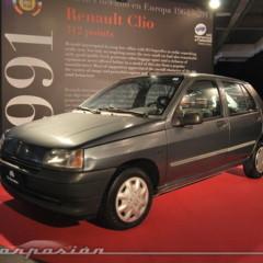 Foto 40 de 50 de la galería coches-del-ano-en-europa-1984-1993 en Motorpasión