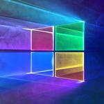 Windows 10 November 2019 Update es la próxima pequeña gran actualización del sistema que ya puedes probar como Insider