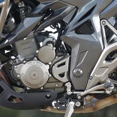 Foto 44 de 119 de la galería zontes-t-310-2019-prueba-1 en Motorpasion Moto
