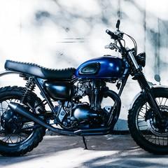 Foto 37 de 99 de la galería kawasaki-w800-deus-ex-machina en Motorpasion Moto