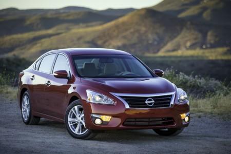 ¿Cuál es el mejor momento para vender tu coche?