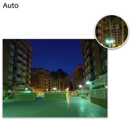Oneplus 7 Pro Noche 03 Auto