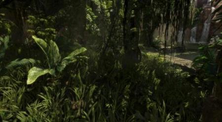 'Gears of War 3': vídeo de la demo técnica y situación actual respecto a su exclusividad [GDC 2010]