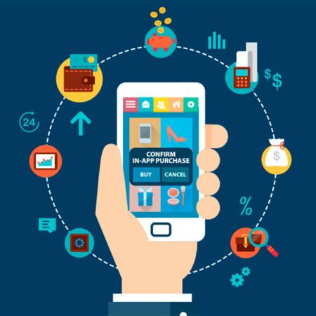 El triunfo de las compras in-app como modelo de rentabilización en manos del 5% de usuarios