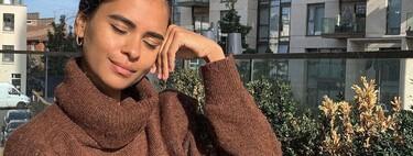 Proteger nuestro rostro también en invierno es un planazo con estas 11 cremas solares ligeras y CC creams