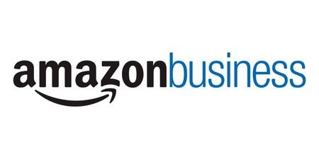 Qué es Amazon Business y qué ofrece a tu empresa
