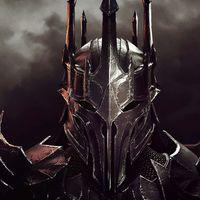 Tierra Media: Sombras de Guerra se juega gratis hasta el 20 de mayo en Xbox, PS4 y PC