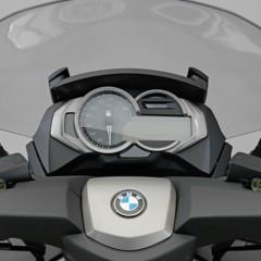 Foto 2 de 38 de la galería bmw-c-650-gt-y-bmw-c-600-sport-detalles en Motorpasion Moto