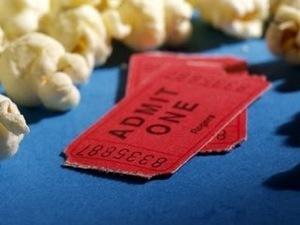 La piratería no es sólo el problema de la experiencia de ir al cine