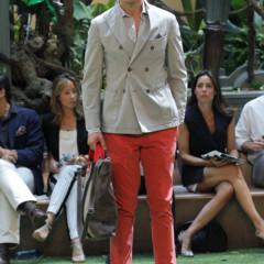 Foto 51 de 56 de la galería emidio-tucci-primavera-verano-2015 en Trendencias Hombre
