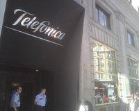 La ética, la empresa y el ERE de Telefónica