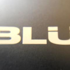 Foto 14 de 20 de la galería blu-vivo-x en Xataka Android