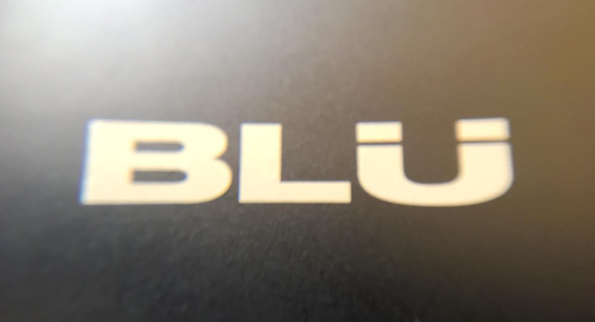 Foto de Blu Vivo X (14/20)