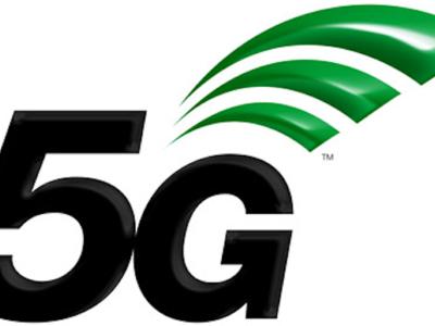 5G: sigue la pelea por imponerse en un estándar que no se fijará hasta 2018