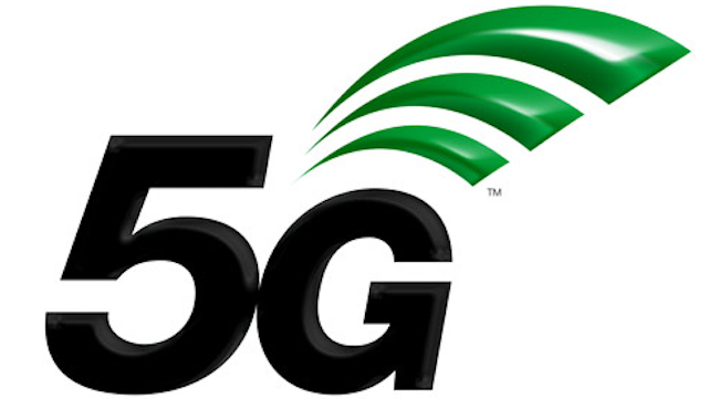 5G: la nueva generación de redes celulares que revolucionará vuestras vidas pero aún por definir
